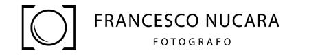 Francesco Nucara – fotografo